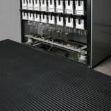 Elektroizolační podlahovina